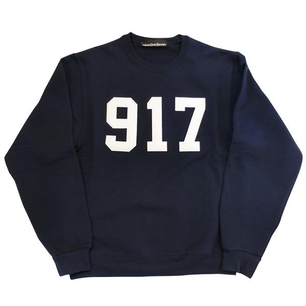 917crew001